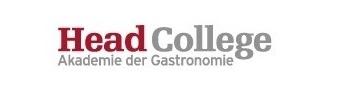 Head College